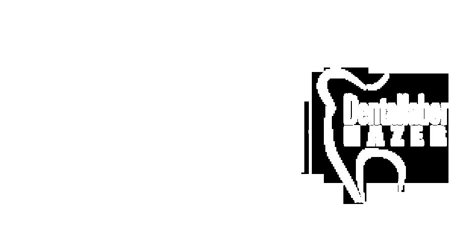 HAZER DIE DENTALMANUFAKTUR GmbH